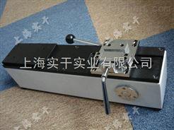 手动卧式拉压力试验机-卧式拉压力试验机厂家