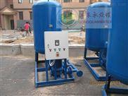 北京定压补水装置-工泉牌-大连定压补水装置-河南定压补水设备