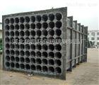 电除雾器,湿式电除尘(雾)器WESP
