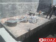 湖南一体化生活污水处理设备