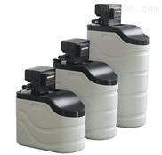 汕头软水设备 全屋软水机