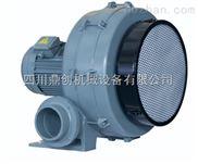 DTB-370台灣中壓鼓風機