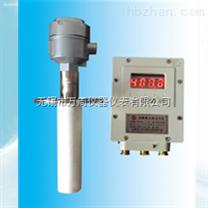 高溫氧化鋯氧量分析儀