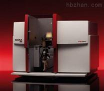 原子發射光譜分析儀