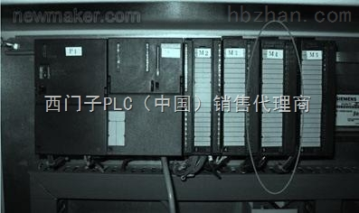 西门子ps 307/2a-电源模块ps 307/2a