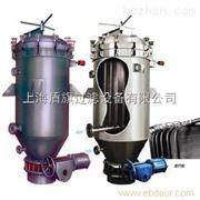 上海高效密闭板式过滤机|阿玛过滤机