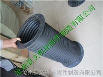 专业环保机械颗粒粉尘输送通风管