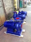 供應ISW100-125A管道泵