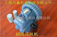 1.5KW旋涡气泵-通用型