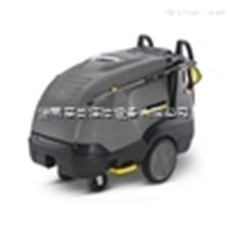 凯驰工业防爆吸尘器