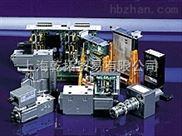 阿托斯比例溢流阀直动式,RZMO-P3-PS-010/210/I国际标准