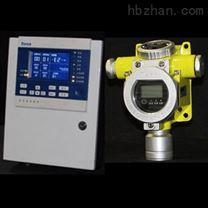 甲烷檢測報警器