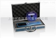 HY-NF-3020工频电磁场频谱分析仪