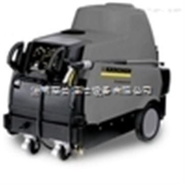 HD-5000 T(EXL)山东威海船用高压清洗机详细介绍