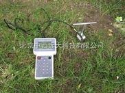 土壤紧实度仪 SL-TSA