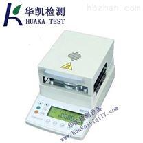 鹵素快速水分測試儀價格