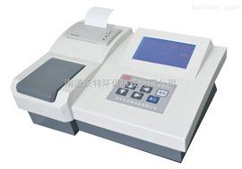 CNP-301COD、氨氮、总磷测定仪
