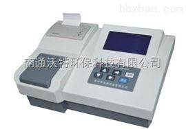 CNPN-401COD、氨氮、总磷、总氮四合一测定仪