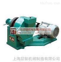 直径150圆盘粉碎机,专业生产圆盘粉碎机