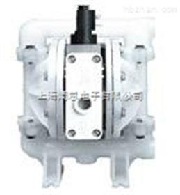A100P/PPPPP/WFS/WF/P上海阔思现货出售高性价比进口威尔顿耐腐蚀气动泵A100P/PPPPP/WFS/WF/PWF/0160
