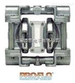 P.025/SSLLL/BNS/TF/S专业提供美国进口品牌威尔顿耐强酸液体气动泵P.025/SSLLL/BNS/TF/SBN/0014系列