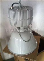GNLC9810-400W大功率防水防尘防腐高灯