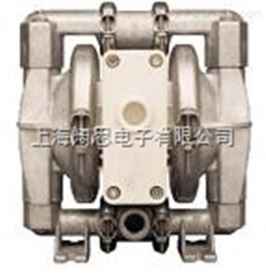 P1/AAPPP/TNU/TF/ATF/特价供应美国进口品牌威尔顿耐腐蚀气动泵P1/AAPPP/TNU/TF/ATF/0014系列