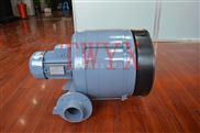 HTB100-304中壓風機廠家¥焚燒爐專用風機