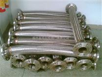抗震金属软管JR250H