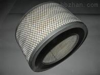 02250135-148销售寿力空气滤芯