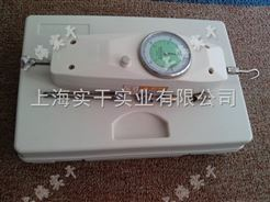 SGNK小量程表盘测力仪