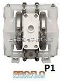 P1/PZPPP/TNL/TF/KTV上海阔思大量现货供应高品质美国进口品牌威尔顿气动泵P1/PZPPP/TNL/TF/KTV系列