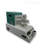 萬能磨耗試驗機/萬能磨損性能測試儀