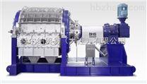 BHS-Sonthofen搅拌机