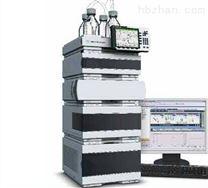二手安捷伦1260液相色谱仪