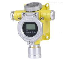 柴油泄漏報警器,柴油泄漏檢測報警器