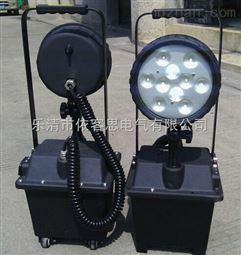 30WLED防爆泛光工作灯价格