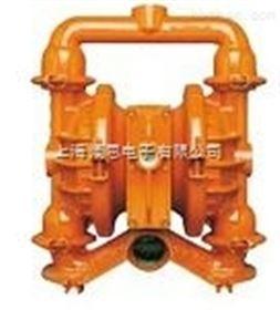 P4/WMAPP/NES/NE/NE/0中国华东区总代理商上海阔思现货促销美国威尔顿气动泵:P4/WMAPP/NES/NE/NE/0014