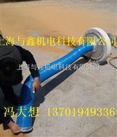 zui新中央吸料,送料专用中压鼓风机产品报价