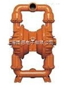 P8/AAAPP/NES/NE/NE/0上海阔思大量现货厂价促销美国威尔顿高品质气动泵:P8/AAAPP/NES/NE/NE/0014系列