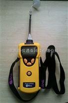 美國華瑞SearchRAE PGM-1600可燃氣/有毒氣體檢測儀