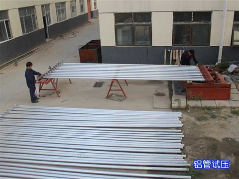 张家口喷灌立杆支架厂家制造
