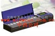 便携式农残快速检测仪(10通道) 型号:H11/ZYD-NB()库号:M401855