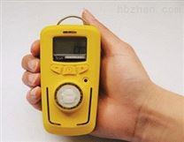 手持式一氧化氮濃度檢測儀