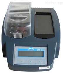 美国哈希上海代理CODD R1010测定仪
