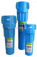 HY90精密自动排水器,精密过滤器