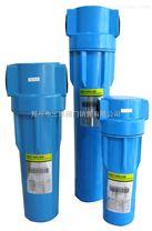 精密自动排水器,精密过滤器