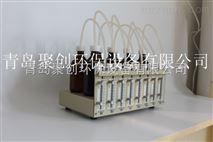 高精度廠家直銷 BOD5檢測儀 水質快速分析儀 便捷式JC-870bod速測儀