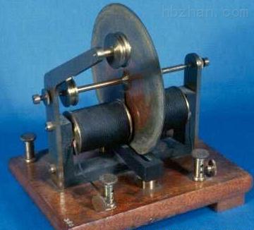 怎样把交流发电机改成直流发电机 原理图片