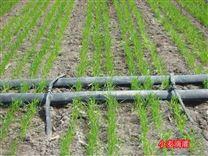山西大棚滴灌带配件,农用滴灌带
